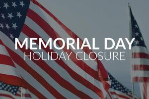 Memorial-Day-2020-e1586368392300.jpg