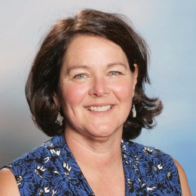 Tami Martin's Profile Photo