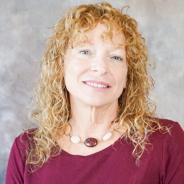 Cheryl Dziuk's Profile Photo