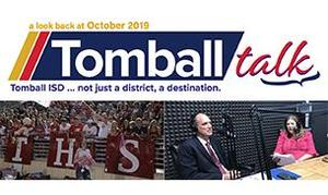 tomball talk web