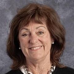 Catherine Dolan's Profile Photo