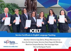 Inglés2.jpg