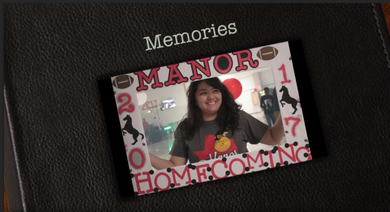 Watch the MHS Memories video here Thumbnail Image