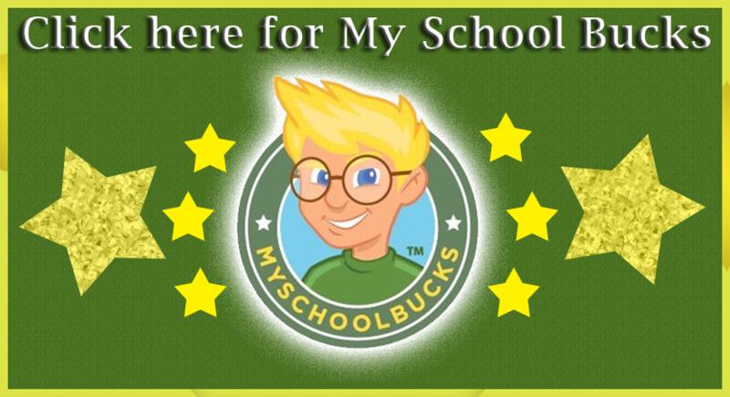 School Bucks Online Payment System Featured Photo