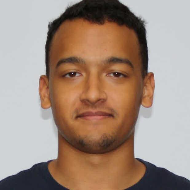 Valentin Iginiamre-Hurlbert's Profile Photo