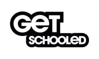 Get Schooled College Challenge Thumbnail Image