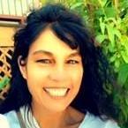 Debra Lancaster's Profile Photo