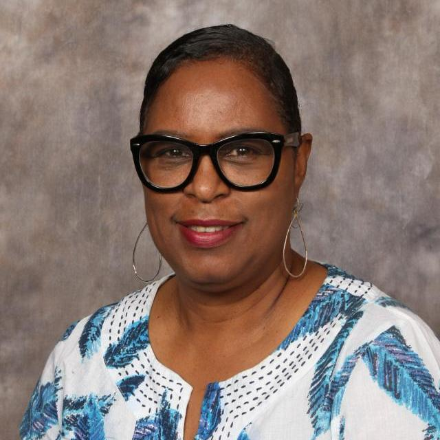 Donna Washington-Brown's Profile Photo