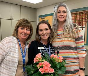 counselor appreciation week (2).jpg