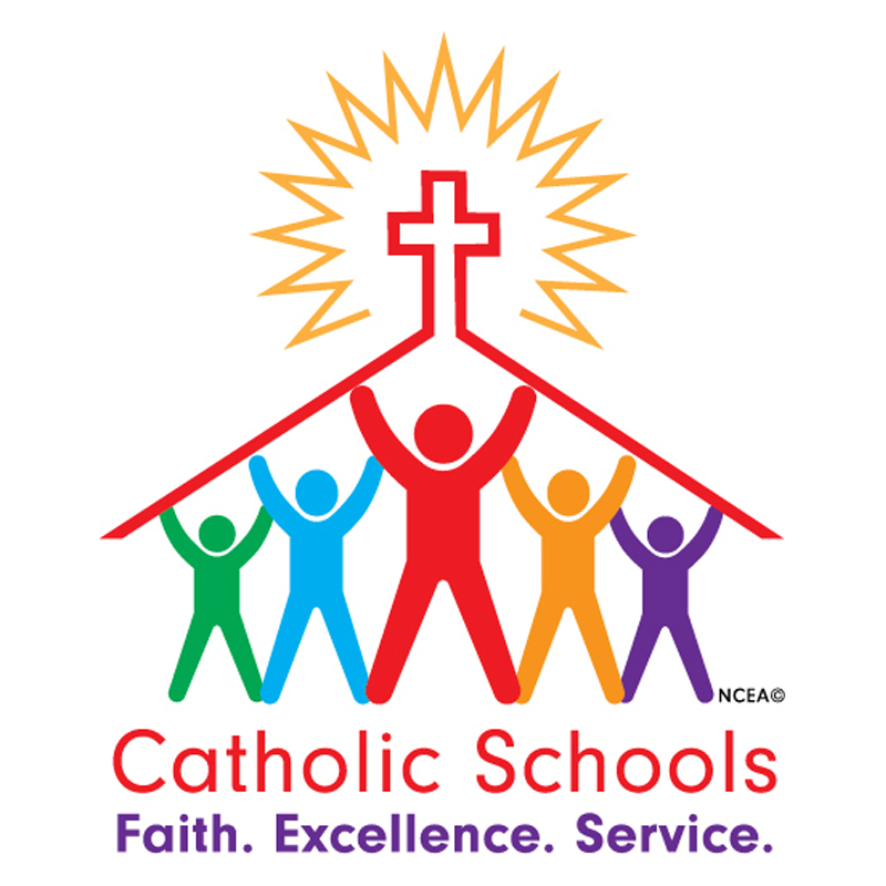 Catholic Schools Week Featured Photo