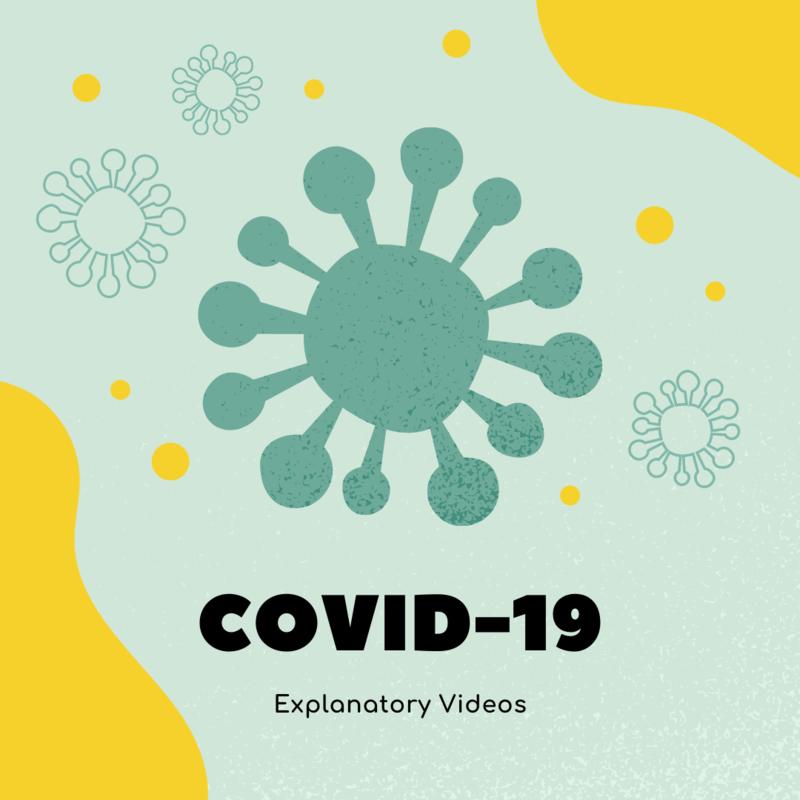 Covid Videos