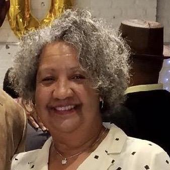 Carolyn Brown's Profile Photo