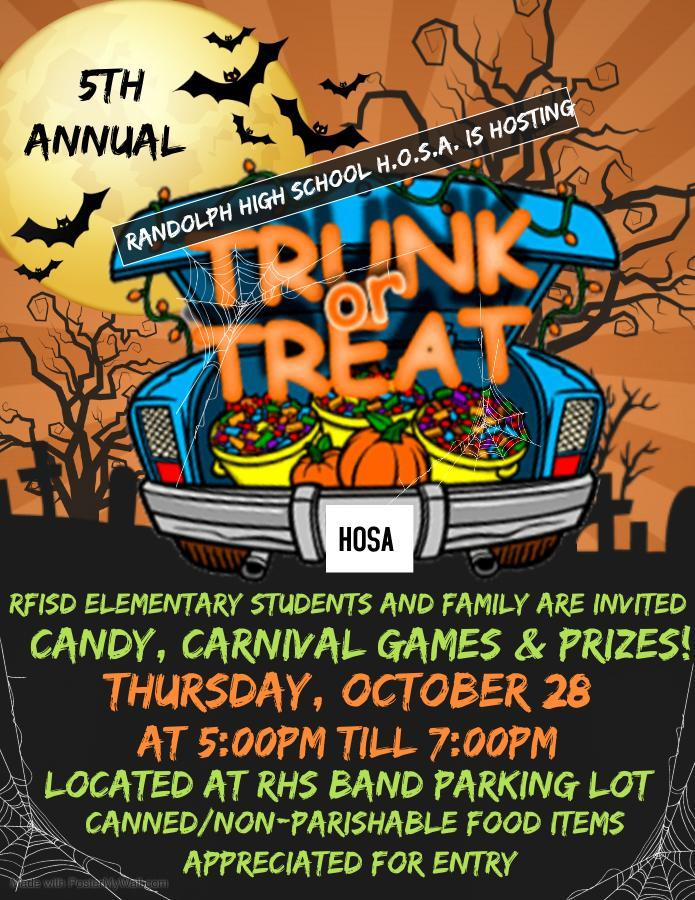 Copy of Halloween Trunk or Treat - Made with PosterMyWall (8).jpg