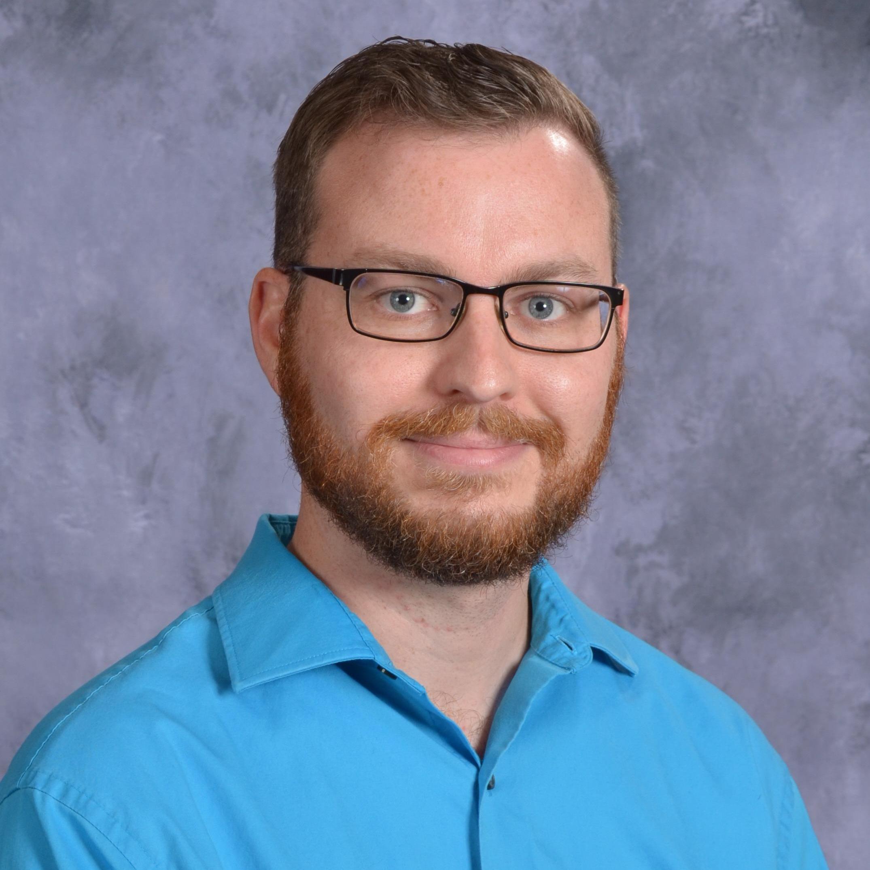 Justin Gomer's Profile Photo