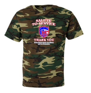 Salute to Service T-shirt.PNG