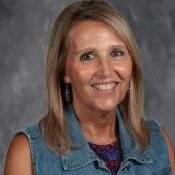 Suzanne Morgan's Profile Photo