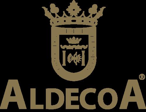 Aldecoa