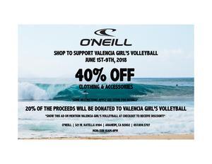 O'Neill Valencia HS Flyer.jpg
