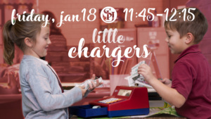 Little Chargers Jan 18.png