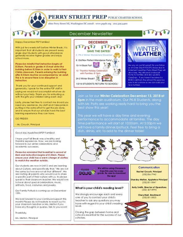 PSP December Newsletter.jpg