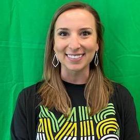 Abby May's Profile Photo