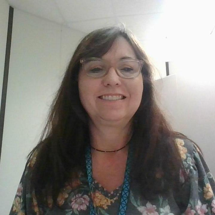 Jennifer Mallon's Profile Photo