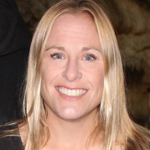 Anne Jones's Profile Photo
