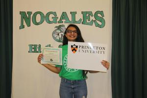 4-17-19 NHS College Signing Day 138.JPG