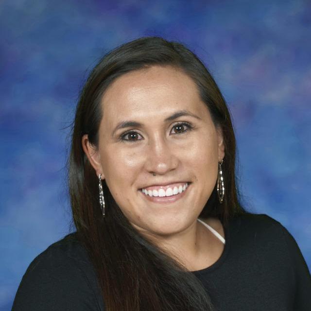 Christine Chardon's Profile Photo