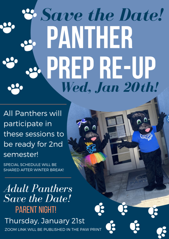 Panther Prep Re-Up Save the Date (1).png