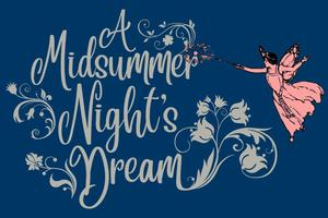 Image Midsummer Night Dream