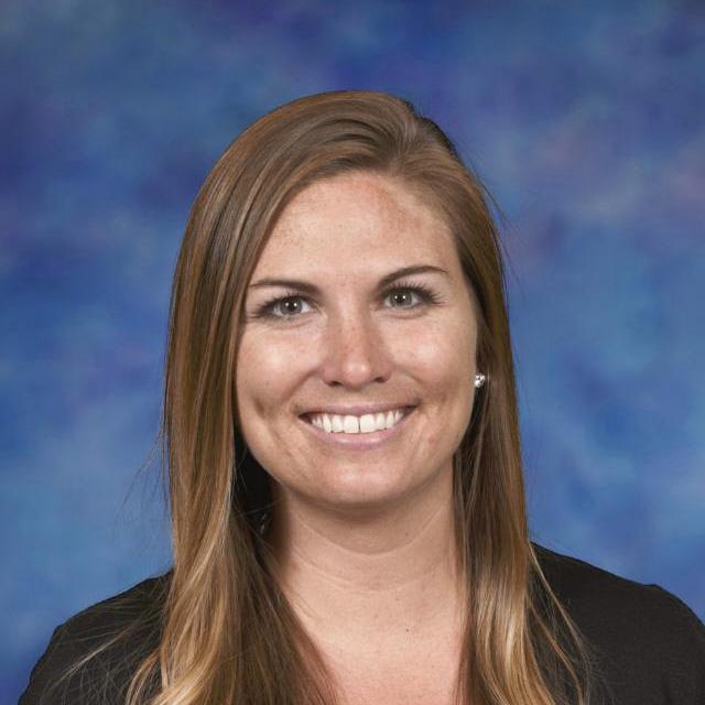 Victoria Krause's Profile Photo