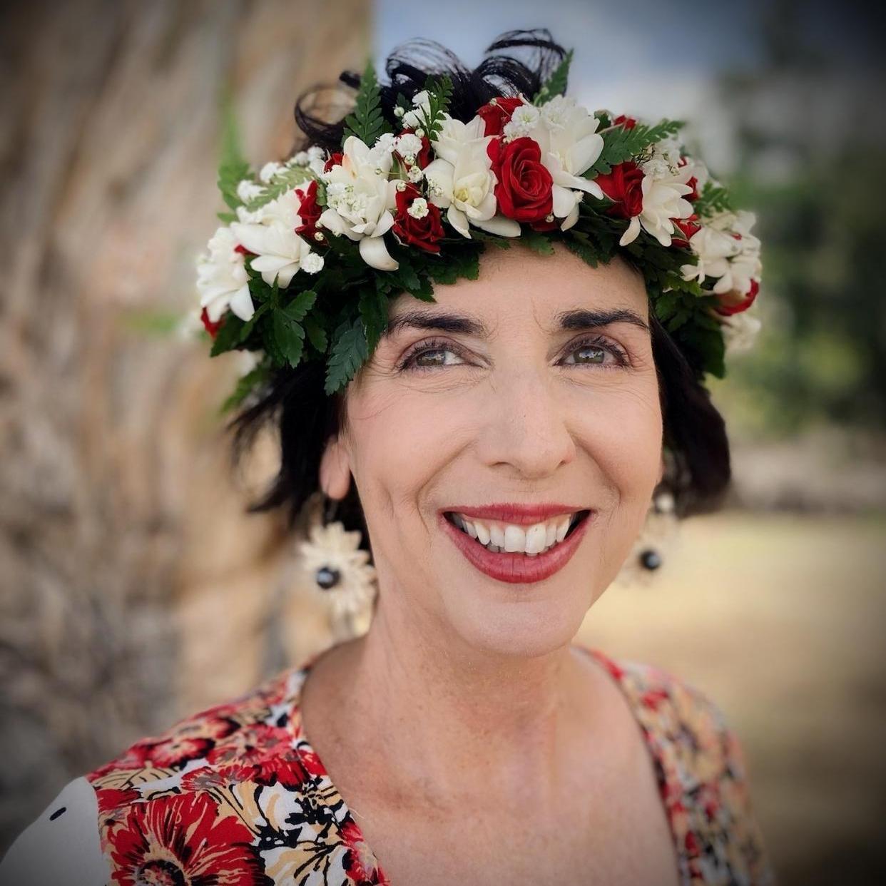 Ms. McJ's Profile Photo