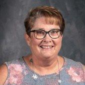 Janice Polk's Profile Photo