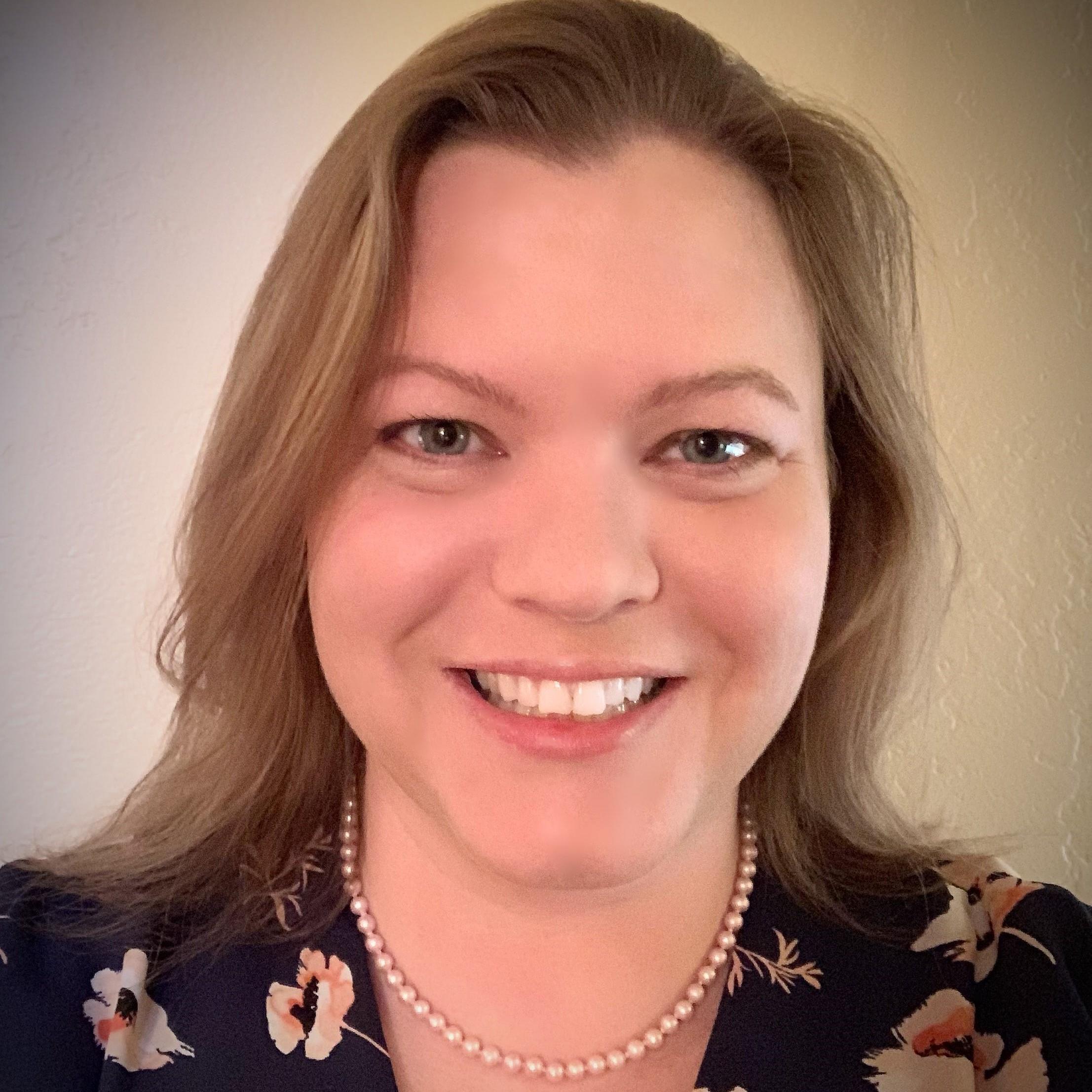 Emily Karnes's Profile Photo