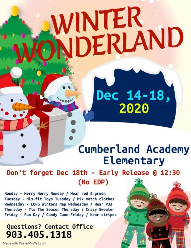 CAES Winter Wonderland 2020 - Made with PosterMyWall.jpg