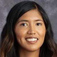 Mary Peña's Profile Photo