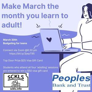 No Mac Logo-- March 30th Adulting Social Media Post.jpg