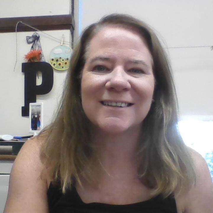 Jane Powers's Profile Photo