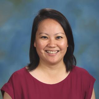Janet Wong's Profile Photo
