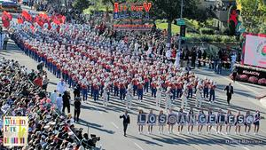 LAUSD_All_City_Honor_Marching_Band.jpg