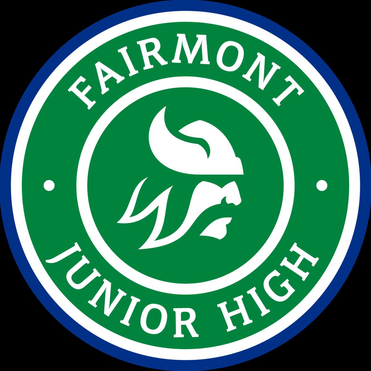 FJH Seal Logo