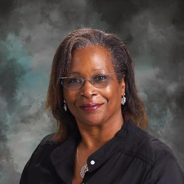 Raquel Jackson's Profile Photo
