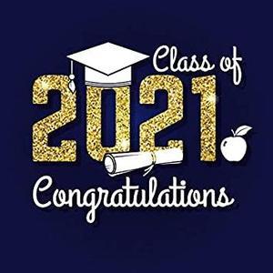 Class of 2021 Graduation Photos