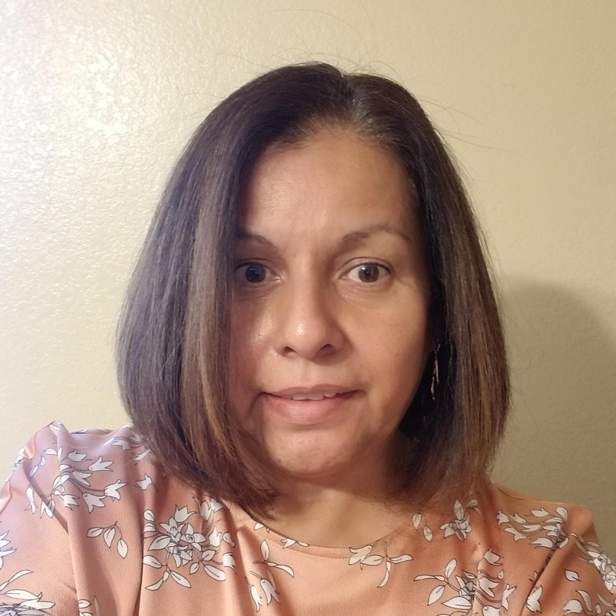 Elvira Jimenez's Profile Photo