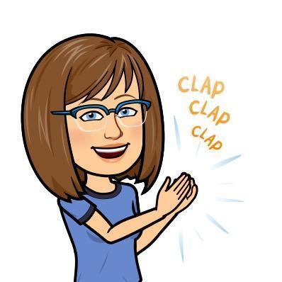 Kelly Westerhout's Profile Photo