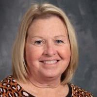 Debby McLeod's Profile Photo