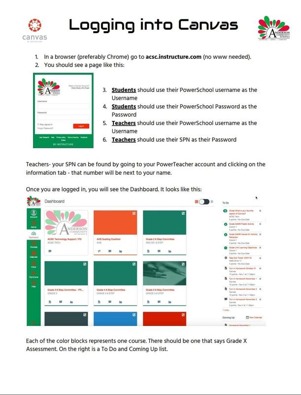 Canvas Information Thumbnail Image