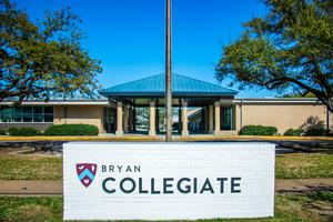 Bryan Collegiate High School.jpg