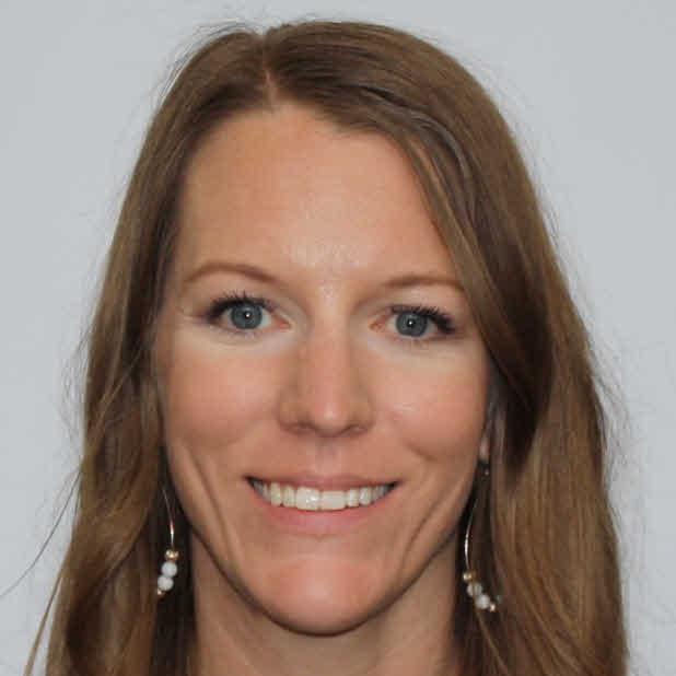 Heather Myers's Profile Photo